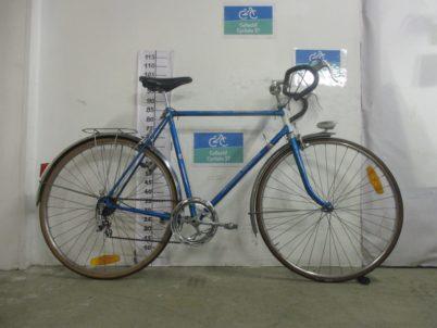 Vélo Motobécane spécial sport