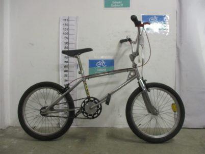 BMX vintage SIFEM – 70€