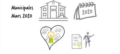 Baromètre des villes cyclables 2019 : déjà 125 000 réponses et bientôt 500 villes classées !