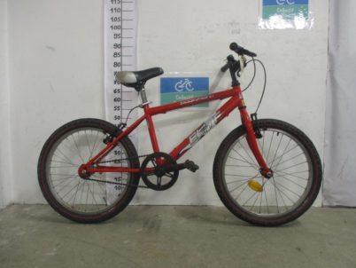 Vélo enfant ELITE BIKE – 30€