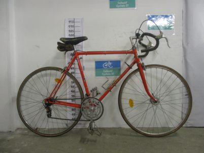 Demi-Course vintage CYCLES MÉRAL – 80€