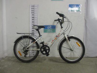 Vélo Enfant GOSPORT – 40€