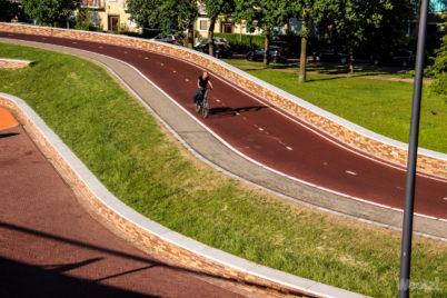 Planifier la ville pour les habitants, pas pour les voitures : l'exemple d'Utrecht (Pays-Bas)