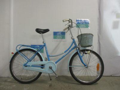 Mini Vélo CINZIA – 85€