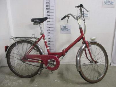 Vélo Pliant MOTOBECANE – 125€