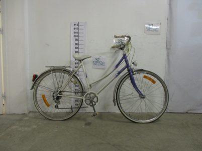Vélo Enfant Ville Mixte MBK – 70€