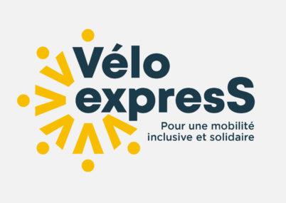 Vélo expresS : se remettre au vélo et faciliter ses déplacements