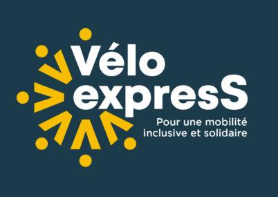 Vélo expresS : retrouver de l'autonomie dans les déplacements du quotidien