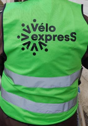 Vélo expresS : le printemps voit fleurir de nouveaux ateliers de mobilité solidaire