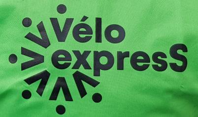Le CC37 et l'AF3V lancent Vélo expresS, nouveau projet en faveur de la mobilité inclusive