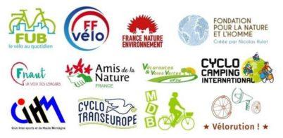 Transports des vélos dans les trains : première victoire !