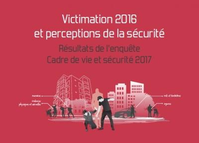 Vol de vélos en France : des chiffres récents