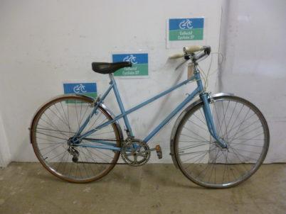 Vélo ville mixte J.Stablinski à 70€