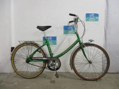 Mini vélo PEUGEOT 100€