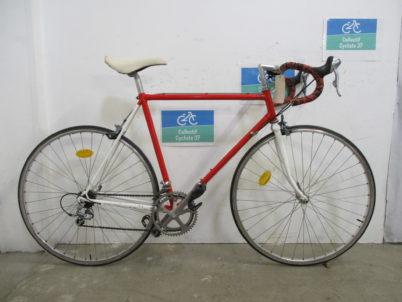 Vélo course DECATHLON 150€