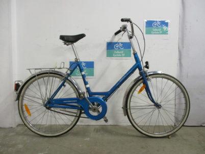Mini vélo MOTOBECANE 120€