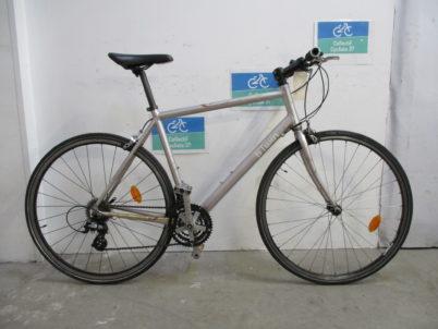 Vélo Fitness B'TWIN 130€