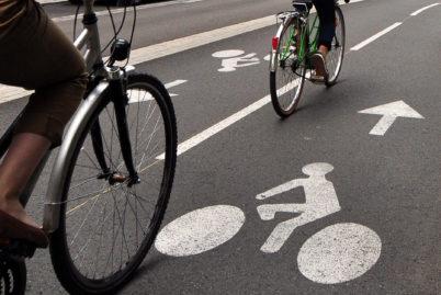 Lancement du 3ème Baromètre des villes cyclables