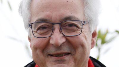 L'impact du Collectif Cycliste 37 depuis sa création : entretien croisé avec Jean-Marie Beauvais de l'ADTT