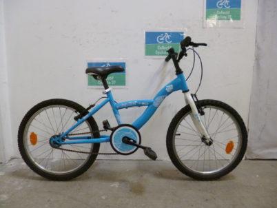 Vélo enfant DENVER Teen's First – 40 €