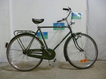 Vélo Hollandais DEN HAAG – 130€