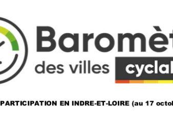 Participation logo barometre 2021 en Indre-et-Loire